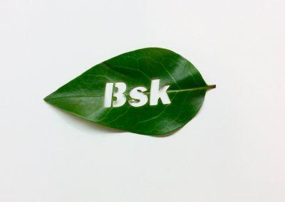Troquelado Hoja Berska