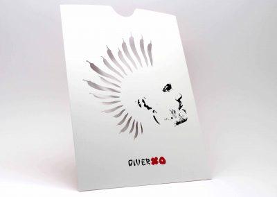 Sobre DiverXO